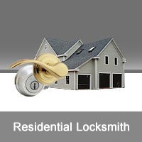 Community Locksmith Store Broomfield, CO 303-566-0898